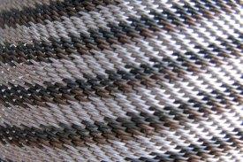 threads_01