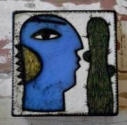 ceramic-canvas-05
