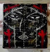 ceramic-canvas-07