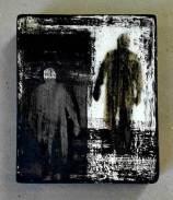 ceramic-canvas-08