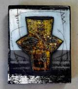 ceramic-canvas-09