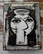 ceramic-canvas-21