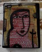 ceramic-canvas-23
