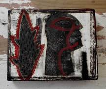 ceramic-canvas-26