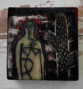 ceramic-canvas-46