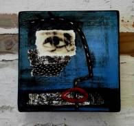 ceramic-canvas-50