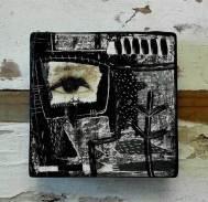 ceramic-canvas-52