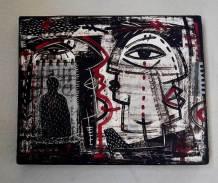 ceramic-canvas-54