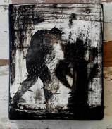 ceramic-canvas-55