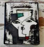 ceramic-canvas-56