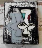 ceramic-canvas-57