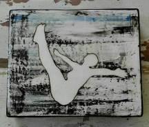 ceramic-canvas-58