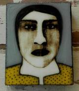 ceramic-canvas-59