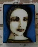 ceramic-canvas-60