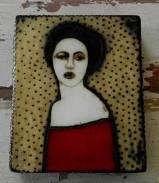 ceramic-canvas-61