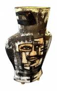 etched-abstract-portrait-vessel-03