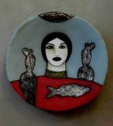 plates-02
