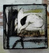 ceramic-canvas-01