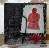 ceramic-canvas-03