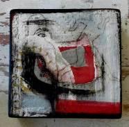 ceramic-canvas-06