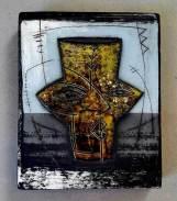 ceramic-canvas-09