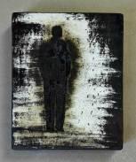 ceramic-canvas-10