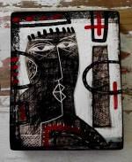 ceramic-canvas-20