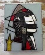 ceramic-canvas-25