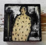 ceramic-canvas-30