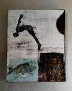 ceramic-canvas-47