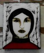 ceramic-canvas-48