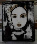 ceramic-canvas-49