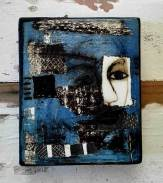 ceramic-canvas-51