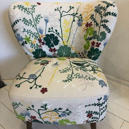 david-bellamy-chair-01