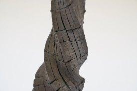 Alistair_Blair_ceramics_1579