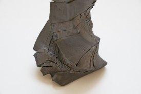 Alistair_Blair_ceramics_1585