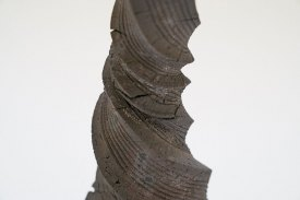 Alistair_Blair_ceramics_1588