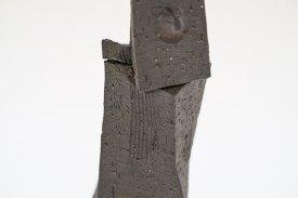 Alistair_Blair_ceramics_1594