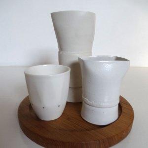 ceramics-contemp-01