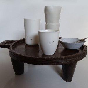 ceramics-contemp-02