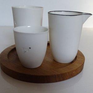 ceramics-contemp-03