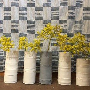 ceramics-contemp-06