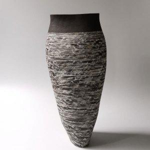 ceramics-contemp-07