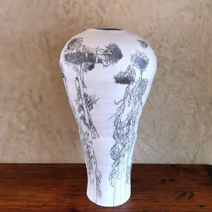 ceramics-contemp-08