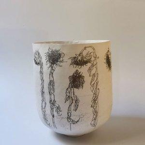ceramics-contemp-09