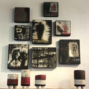 ceramics-contemp-10