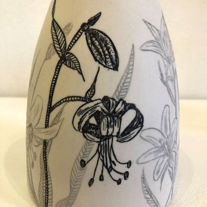 ceramics-contemp-12