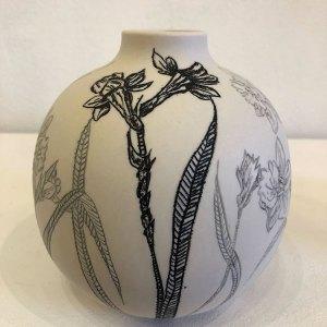 ceramics-contemp-13