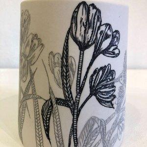 ceramics-contemp-14