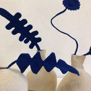 ceramics-contemp-15